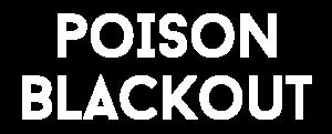 logo PB bianco